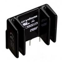 Quality Solid State Relay Circuits Solid State Relays PF240D25R  wholesale