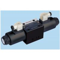 Quality Durable High Pressure Hydraulic Valves By Oid Media Max Pressure 31.5Mpa wholesale