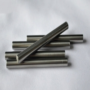 Quality Mo1 Molybdenum Alloys Bar wholesale