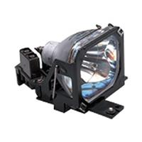 Buy cheap Hot Sale Epson ELPLP41 Projector Lamp Bulb for EMP-S5/X5/5E/52/S52 from wholesalers