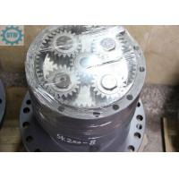Quality Komatsu Excavator PC200-6 Slewing reducer Swing Gear Box 20Y-26-00151 wholesale