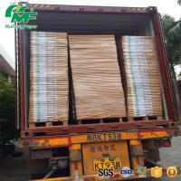 Quality Eco - Friendly Ncr Carbonless Paper Recycled Heat - Resistant Grade A Level wholesale