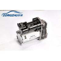 Quality For RANGE ROVER SPORT, LR Discovery3 & 4 Air Suspension Compressor PUMP NEW 2013 wholesale