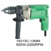 Quality Power Tools Hammer Drill wholesale
