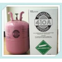 Quality 20ft container r410a refrigerant price refrigerant gas wholesale