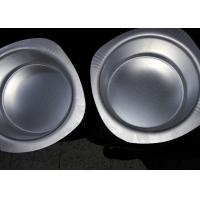 Quality 1050 Kitchen Dish & Pizza Pans Aluminium Circle Blanks For Cookware wholesale