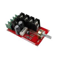 Quality Precise Workshop Electric Motor Controller 43A 1200W Switching Mode Power Supply wholesale