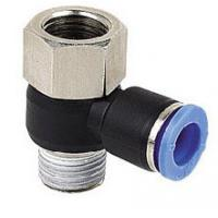 Quality High quality of quick connect tube fittings wholesale