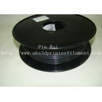 Quality High Strength Good Performance Special Filament , Fluorescent Filament For 3D Printer wholesale