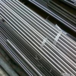 Quality titanium alloy bar BT 3-1 TC6 ti-6al-1.5cr-2.5mo-0.5fe-0.3si wholesale