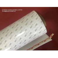 Quality Heavy Duty Double Sided Adhesive Tape wholesale