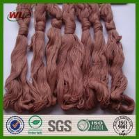 Quality Cotton Fabric Synthetic Dyes Synthetic Organic Dyestuffs ISO9001 Approve wholesale