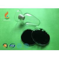 Quality N220 Furnace Carbon Black In Tires 106-116 103M2 / Kg CTAB Surface Area wholesale