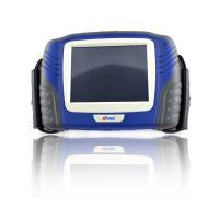 Quality Bluetooth Xtool Diagnostic Tool PS2 GDS For Asian American and Europen Gasoline Cars wholesale