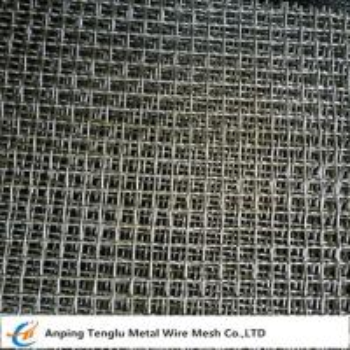 Cheap Inconel Wire Mesh for sale