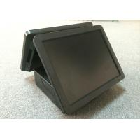 Quality Portable POS All In One Touchscreen ,  KU30 - D Terminal POS System Screen wholesale