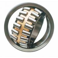Quality 24015 Printing Machinery Spherical Roller Bearing wholesale