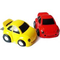 China  Mini Car shape 1g 2g 4g 8g 16g 32g 64g password protect Customized USB Flash Drive   on sale