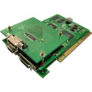OEM Printed Circuit Board Pcb Prototype Assembly SMT Assembly Pcba