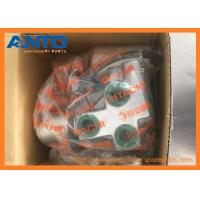 China 4609630 Valve Lock Applied To Hitachi Excavator Parts ZX120-3 ZX200-3 ZX240-3 on sale