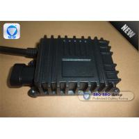 China Thick CANBUS 35/55W HID Canbus Ballast--New Mold--good heat disspation on sale