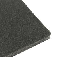Quality Good Elasticity Expanded Polyethylene Foam Sheet , Thermal Insulation Materials wholesale