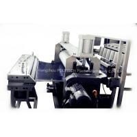 Quality Recycle PP/PE  sheet extrusion line/PET recycle sheet machine/palstic making machine line wholesale