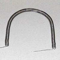 Quality Kanthal D Wire wholesale