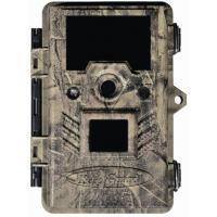 Auto Tracking Infrared Hunting Camera , Outdoor Wildlife Camera 1080P