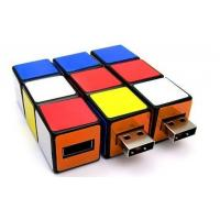 Cheap magic cube usb pendrive China supplier for sale