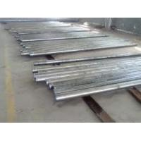 China Alloy Forged steel round bar, square bars, shaft S333J2G3 / C45 / 42CrMo4 on sale
