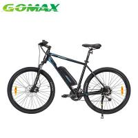 Quality New model Brushless 250w XOFO 8FUN motor urban electric bicycle wholesale