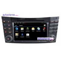 Images Automobile Navigation Systems furthermore i in addition i also Sis together with Images Go Gps Navigation. on best buy portable navigation systems html