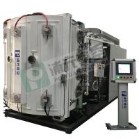 Quality vacuum coating machine for coating pen/glass ware/glass frames/ wholesale