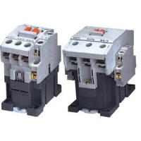 Buy cheap DLG AC Contacor from wholesalers