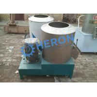 Quality Gold rice processing equipment / machinery / production line , artificial rice machine wholesale