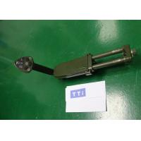 Quality Custom Magnesium Alloy Die Casting Parts Manufacturing & Assembly wholesale