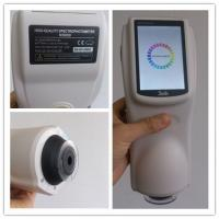 Quality NS800 color spectrophotocolorimeter for painting wholesale