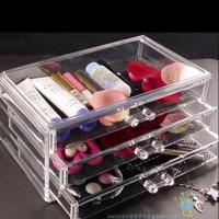 Quality portable cosmetic makeup organizer wholesale