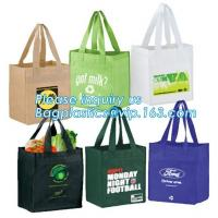 China Wholesales custom shopping non woven bag and pp non woven bags for non woven shopping bag, computer bags, briefcases, fo on sale