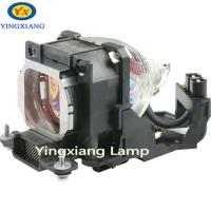 Buy cheap Original ET-LAE700 Mercury Bulbs Lamp for Panasonic PT-AE700/PT-AE700E/PT-AE700U from wholesalers