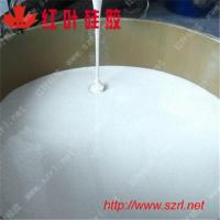 Quality liquid silicone rubber for candle molds making wholesale