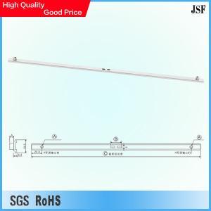 China 400mm long espagnolette rod for UPVC profile on sale