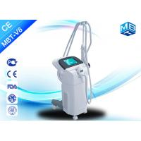 Quality Cellulite Treatment & Body Contouring Ultrashape Body Slimming Machine With CE approved wholesale