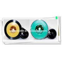China Printer consumables id card ribbon for Matica XID8300 Printer on sale