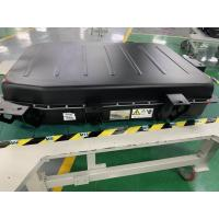 Cheap 328V128Ah NMC Special Vehicle Battery With 32Ah VDA Module and High Energy For Electric Logistic Car for sale