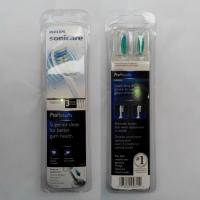 Quality Philips Sonicare ProResults HX6013 replacement electric toothbrush head ,AAA+ Quality wholesale