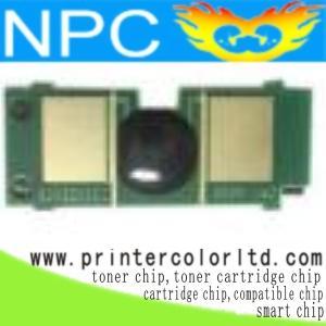 Quality toner chip for SAMSUNG MLT-209 wholesale