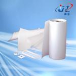 Quality 1260 GLGX-436M Ceramic Fiber Paper for Industrial Furnace wholesale