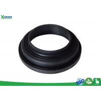 "Quality 3"" Toilet Cistern Gasket / WC Tank Gasket Made of Anti Corrosion Rubber Material wholesale"